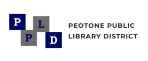 Peotone Public Library District